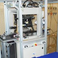 macchina stampaggio a caldo automatica0