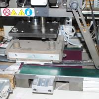 macchina stampaggio a caldo automatica4