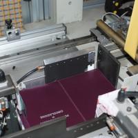 macchina stampaggio a caldo automatica6