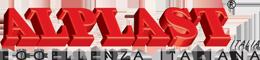 Alplast Italia: lavorazione materie plastiche elettrosaldate, produzione e distribuzione prodotti in plastica per tabaccherie, cartolerie, uffici