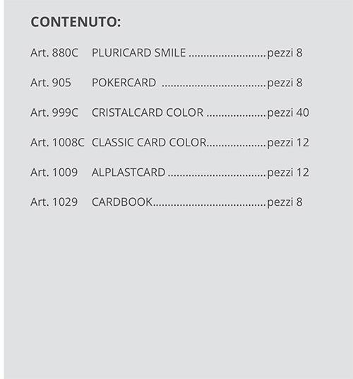 1024co-descr